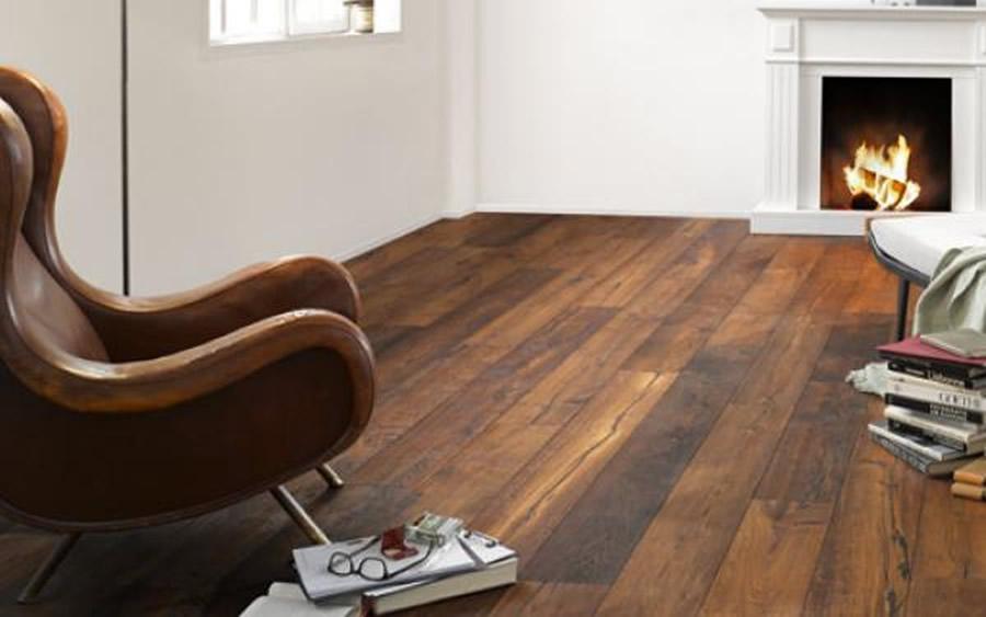 decoratiewerken poissonnier middelkerke. Black Bedroom Furniture Sets. Home Design Ideas